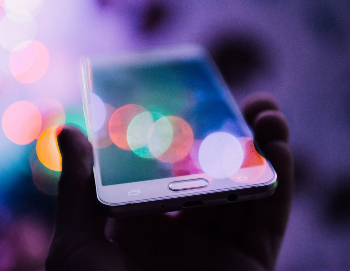 Choosing your digital partner for your website